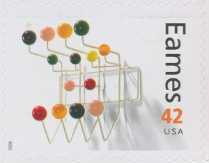 www.usstampgallery.com >> US Postage Stamp >> Hang-it-all