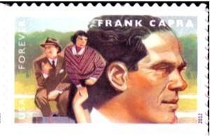www.usstampgallery.com >> US Postage Stamp >> John Ford